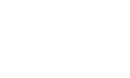 WordCamp Wilmington, NC USA