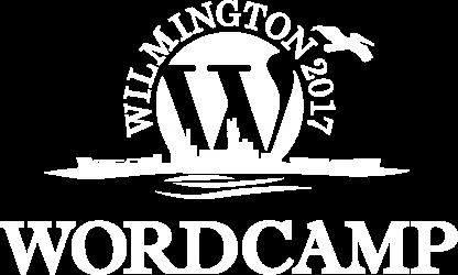 WordCamp Wilmington, NC USA